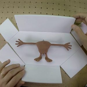 didwastudio.fr/the-cavemen