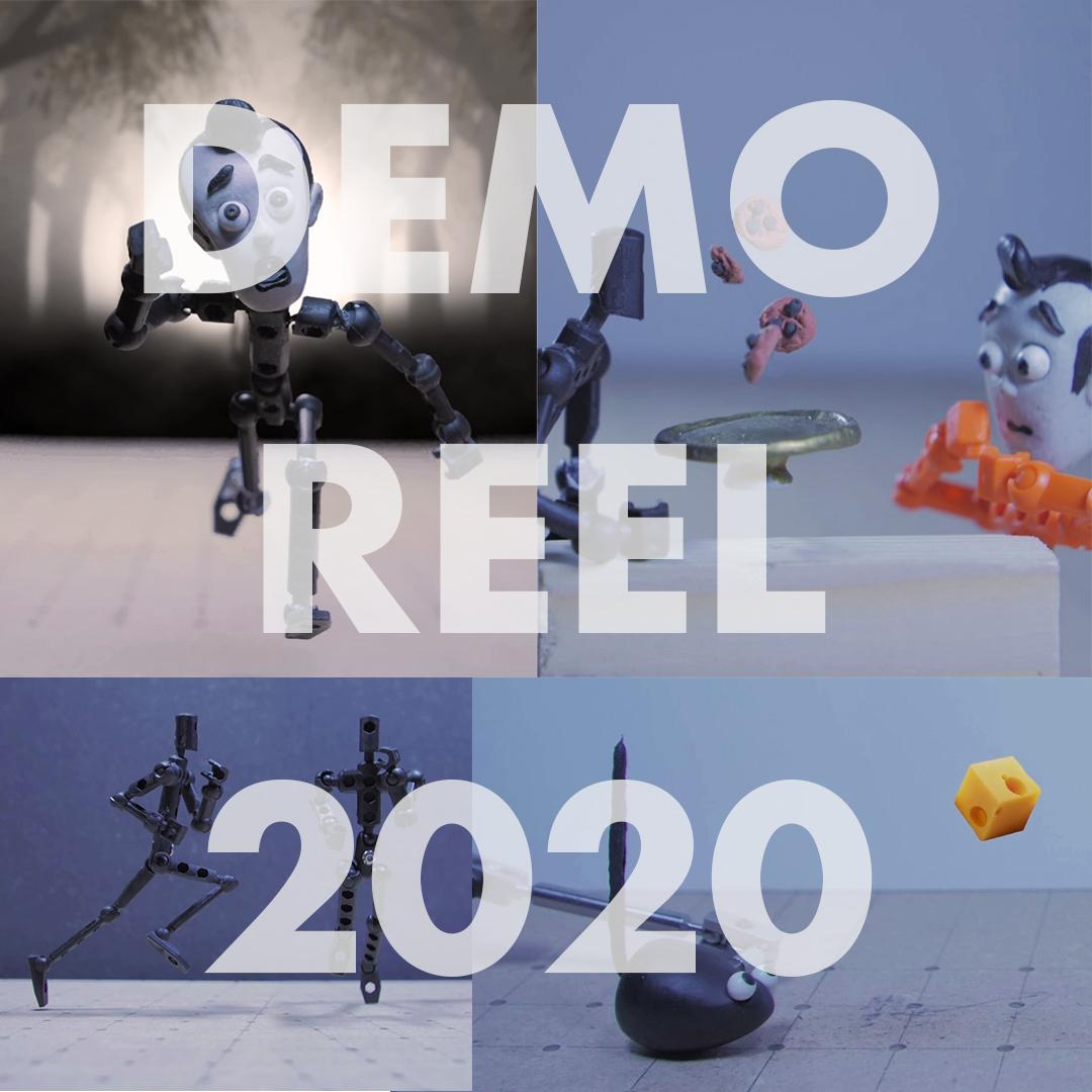 didwastudio/Demoreel-2020