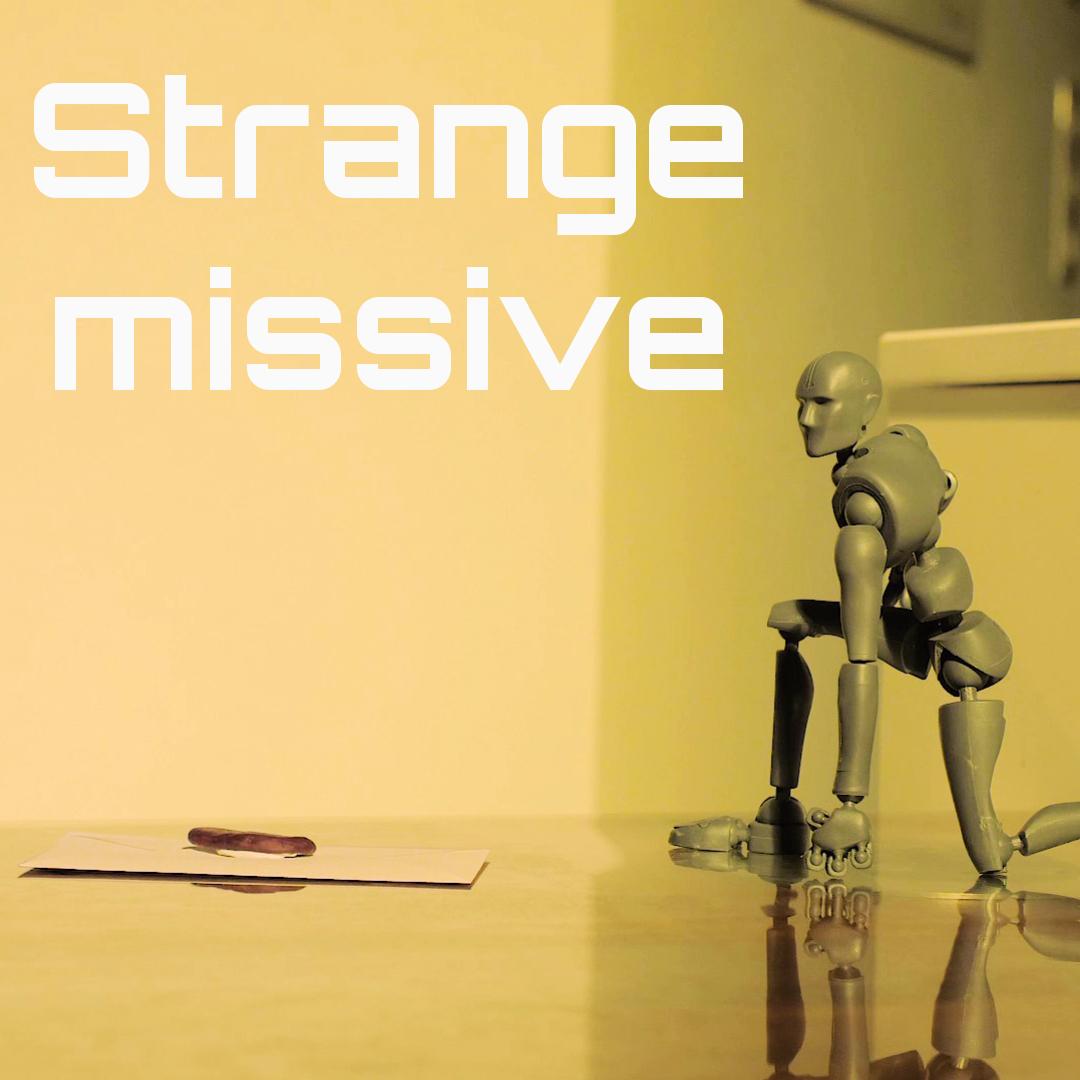 didwastudio/strange-missive